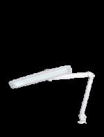 מנורת שולחן LED דקורטיבית לבניית ציפורניים / מניקור ג׳ל וקוסמטיקה