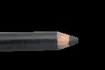 עפרון שפתיים/ עיניים -קיים ב-15 צבעים