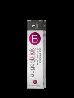 צבע גבות Berrywel - קיים ב-4 גוונים
