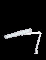 מנורת שולחן לד דקורטיבית ללק ג׳ל ובניית ציפורניים