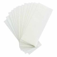 נייר שעווה קצר - 500 יחידות