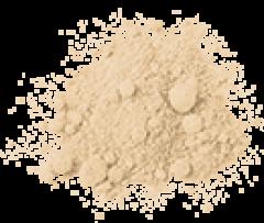 פודרה אבקה -קיים ב-3 צבעים