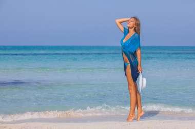 בגדי ים ובגדי חוף
