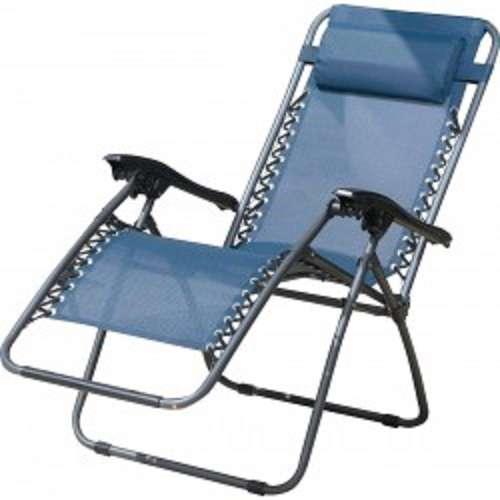 כיסא לגינה דגם 1212