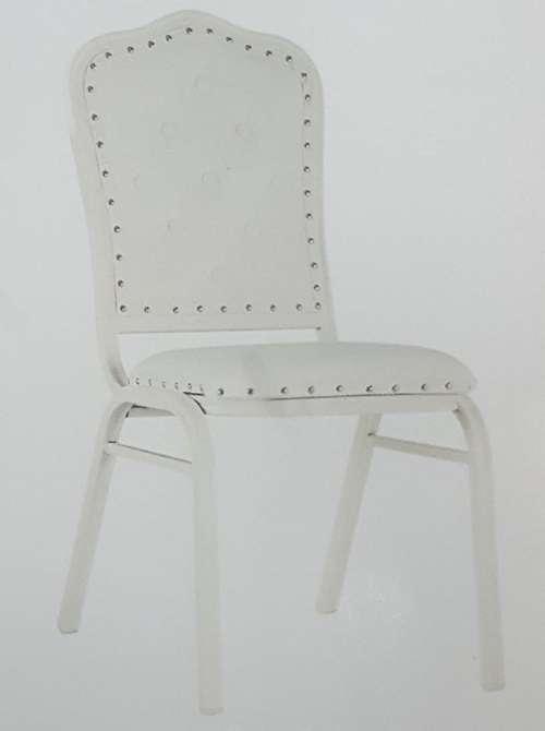 כיסא אולמות EA-07