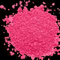 צללית אבקה זוהרת באולטרה סגול  -קיים 6 גוונים
