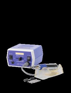 מכונת שיוף לבניית ציפורניים ולק ג׳ל - JD700