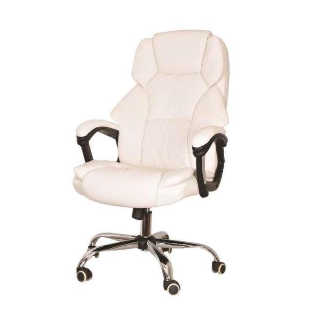 כסא מנהלים לפדיקור