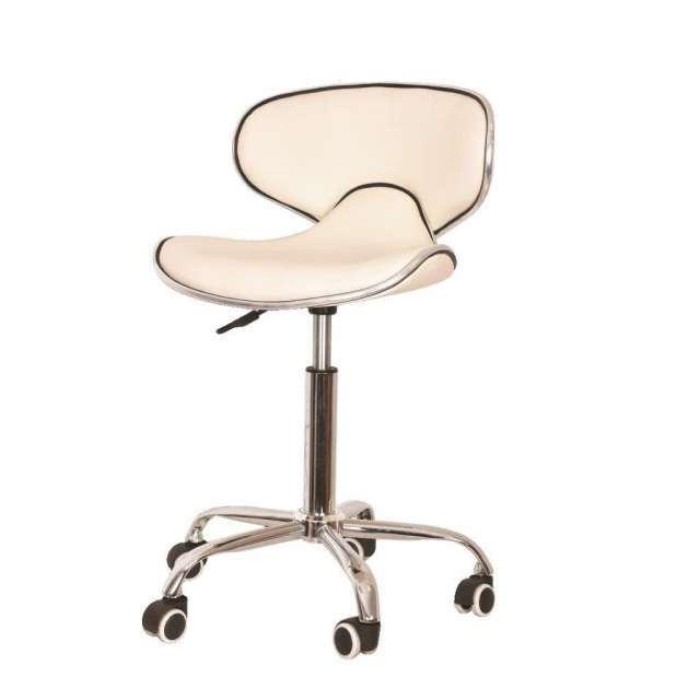 כסא קוסמטיקאית