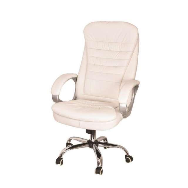 כסא מנהלים לפדיקור / בניית ציפורניים