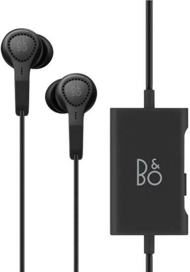 אוזניות חוטיות B&O Beoplay E4 Bַ&O