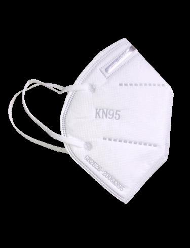 מסכות kn-95 עם תקן