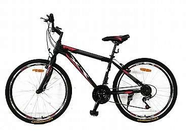 אופני הילוכים מידה 26