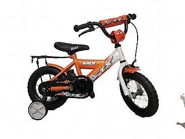 אופני ילדים BMX  מידה 14