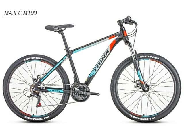 אופני הרים 26 דיסק