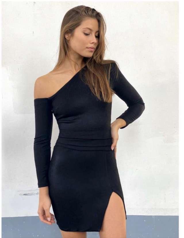 שמלה שיה