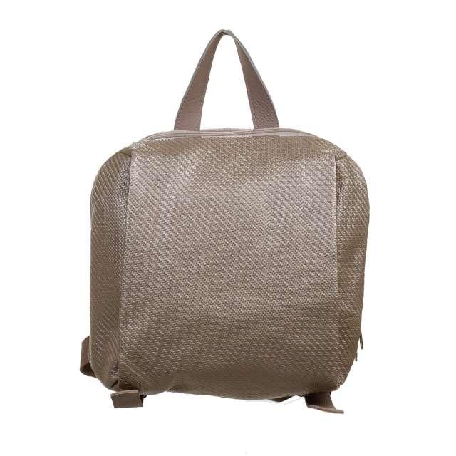 kiki bag SMALL