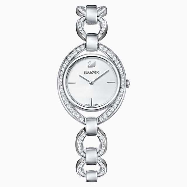 שעון SWAROVSKI קולקציית STELLA