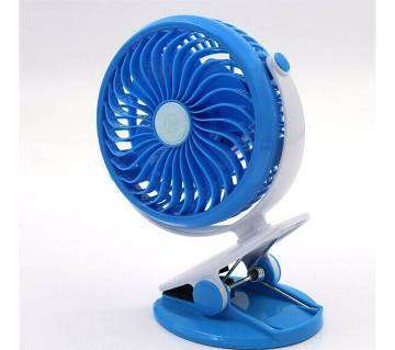מאוורר  MINI FAN USB -SAKAL