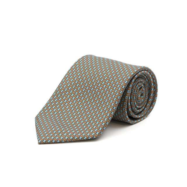 עניבה