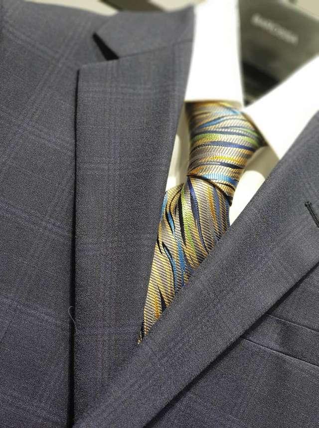עניבות
