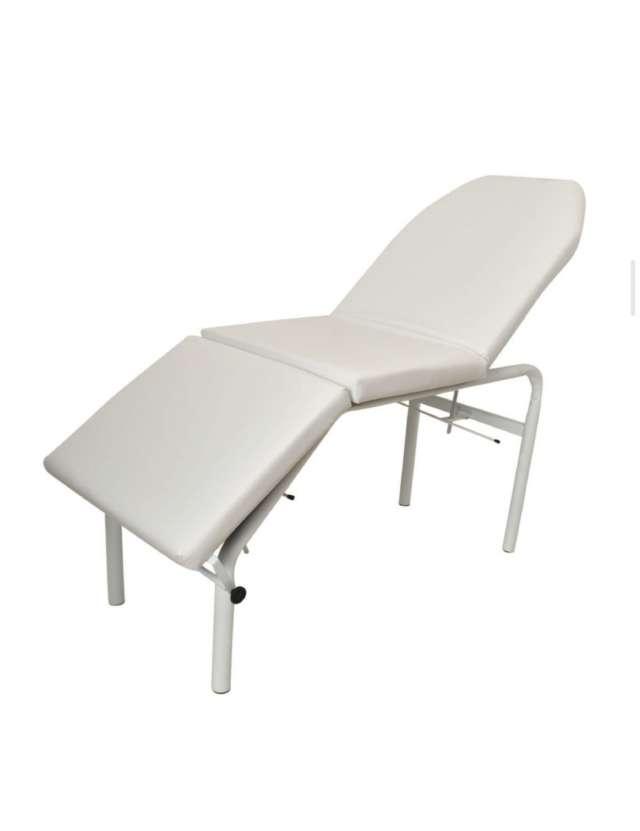 מיטת טיפולים בסיסית