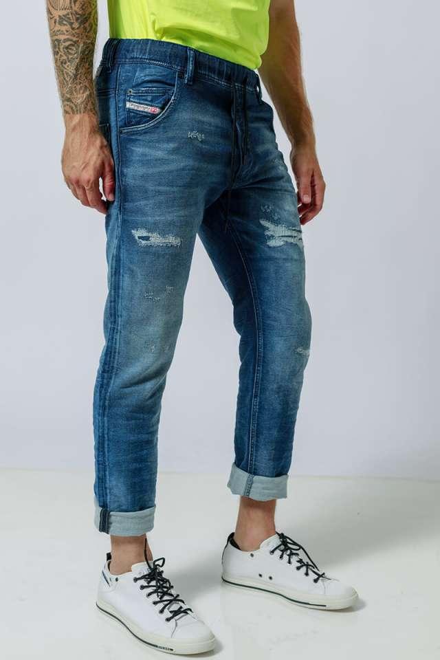 ג'ינס של DIESEL