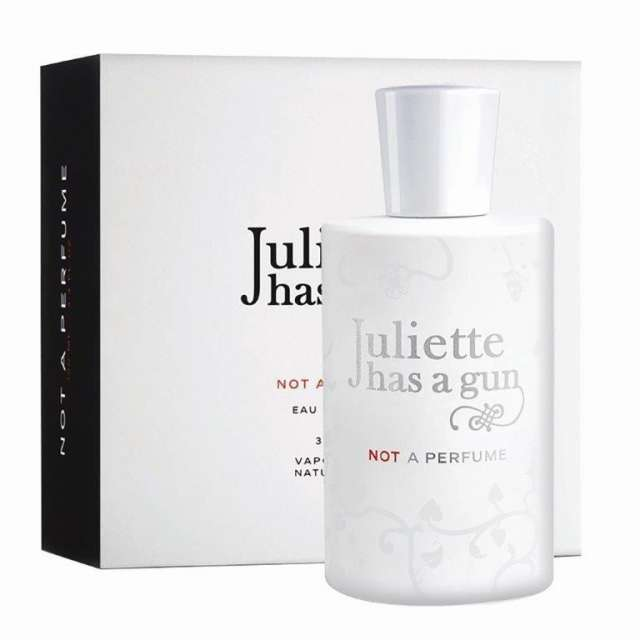 הבושם JULIETTE HAS A GUN NOT A PERFUME