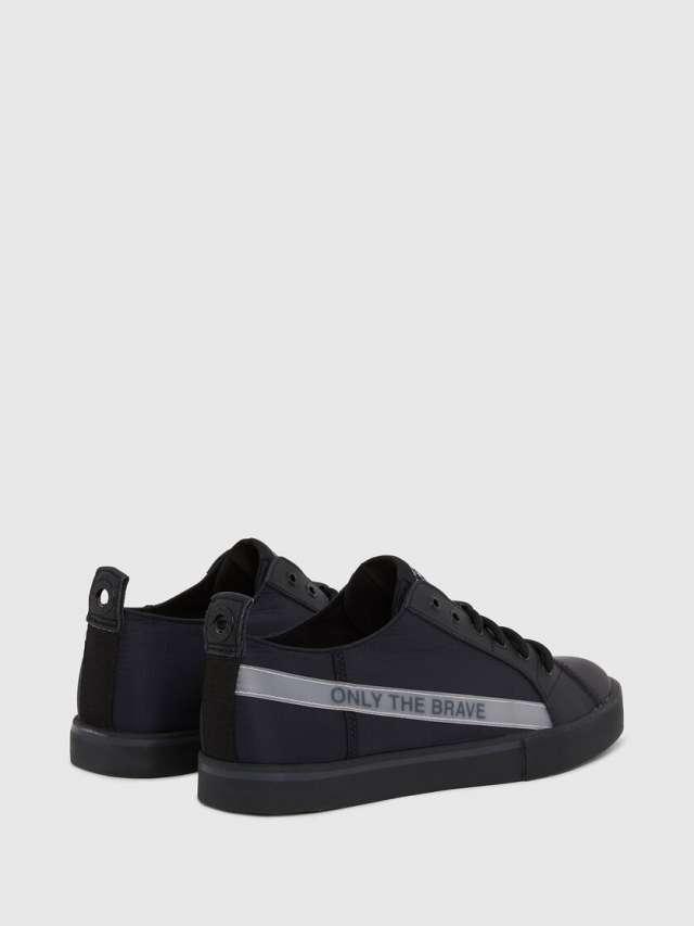 נעלי סניקרס לגבר של דיזל- DIESEL