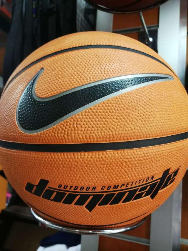 כדורסל נייק