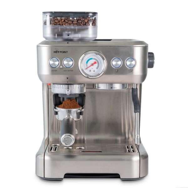 מכונת קפה Hot Point Home Barista CM5700A