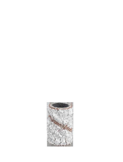 גלילי שיוף זברה Fine - מכיל 100 יחידות