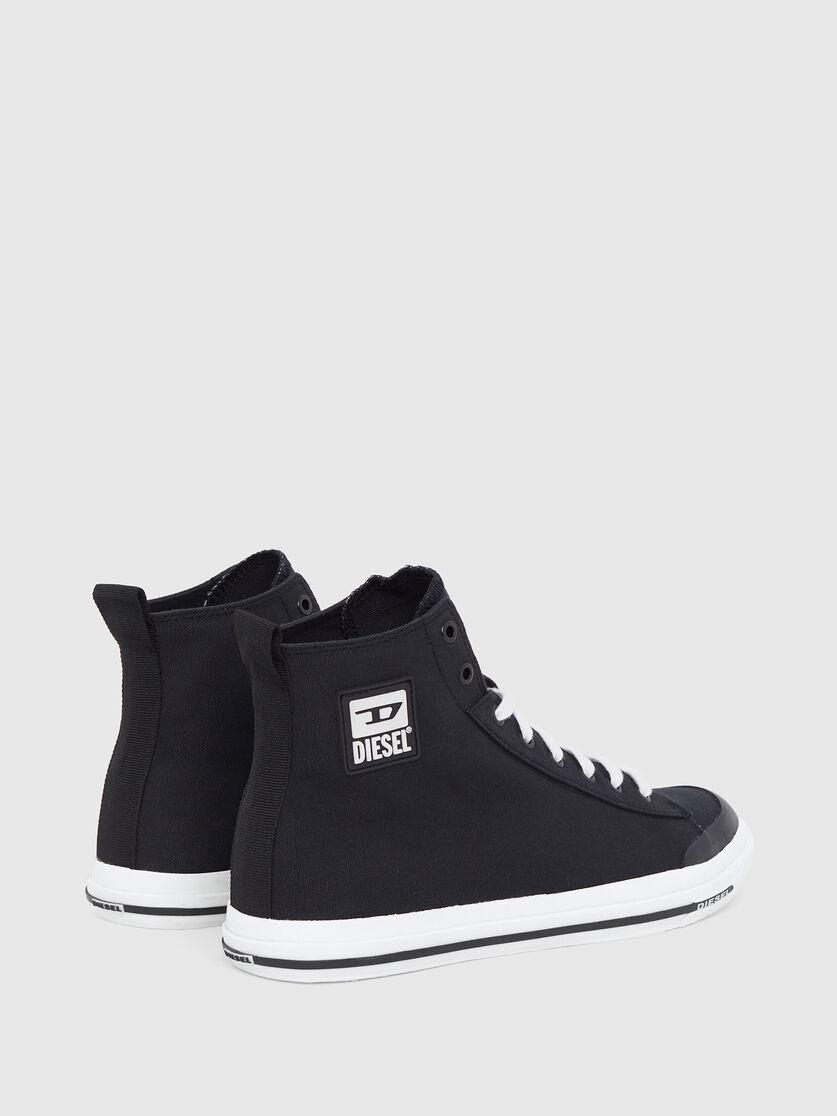 נעליים של DIESEL -דיזל גבר
