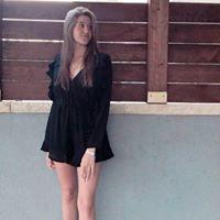 Loren Saadi