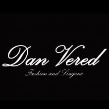 Dan Vered - דן ורד