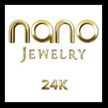 Nano Jewelry | ננו תכשיטים