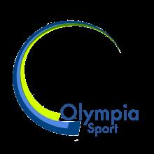 ספורט אולימפיה
