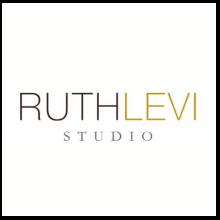 סטודיו רות לוי-RUTH LEVI STUDIO