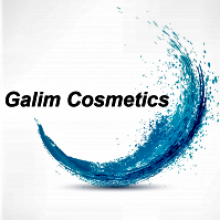 גלים קוסמטיקס-Galim cosmetics