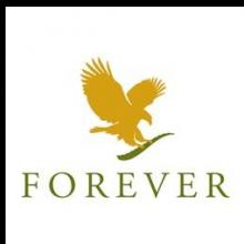 ForEver מוצרי אלוורה טבעיים