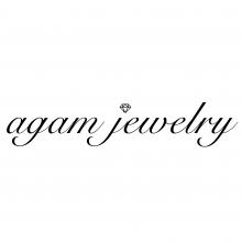 אגם תכשיטים -Agam jewlery