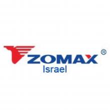 Zomax ישראל
