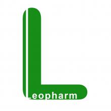LeophArm