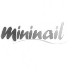 Mininail