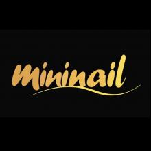 מינינייל-Mininail